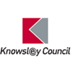 Link to Knowsley Council