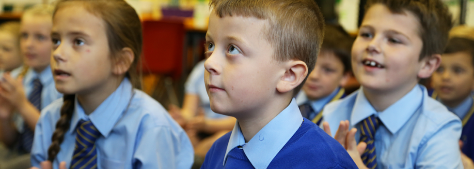 http://staidanscatholicprimary.com/wp-content/uploads/2015/06/Image1.png