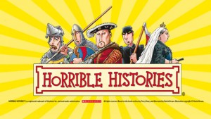 horrible-histories-v1